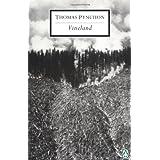Vineland (Classic, 20th-Century, Penguin) ~ Thomas Pynchon