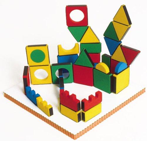 edushape-magic-shapes-54-pcs