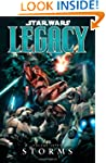 Star Wars: Legacy Volume 7 - Storms