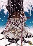 OVA「最遊記外伝」第参巻「萌芽(ほうが)の章」スタンダードエディション [DVD]