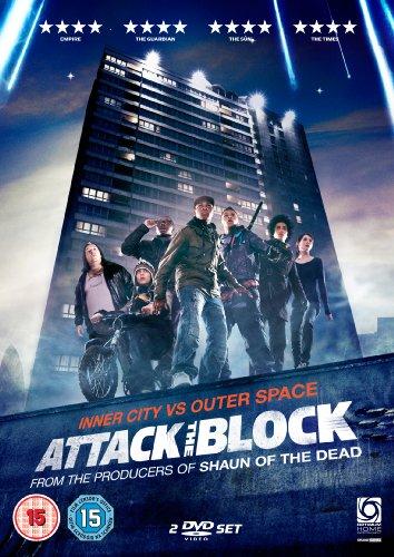 attack-the-block-dvd-2011