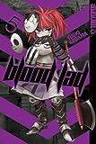 Blood Lad 05: Check ma auf der Flucht die Nudeln