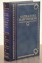 Nathaniel Hawthorne 5 in 1 The Custom House,…