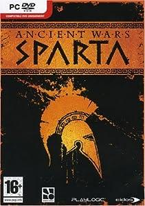 Ancient Wars: Sparta (vf)
