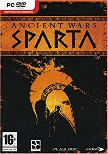 Ancient Wars: Sparta (vf)