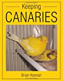 Brian Keenan Keeping Canaries