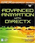 Advanced Animation with DirectX (Prem...