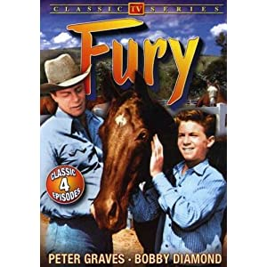 Fury, Volume 1 movie