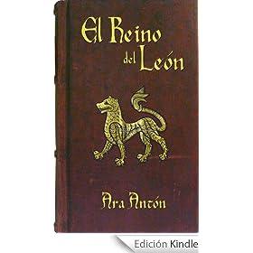 El Reino del León
