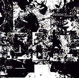 Oblivion With Bells [解説・ボーナストラック収録 / 国内通常盤] (TRCP10)