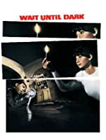 Wait Until Dark [HD]
