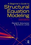 A Beginner's Guide to Structural Equa...