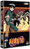 echange, troc Naruto - Vol. 4