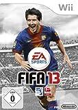 Platz 8: FIFA 13