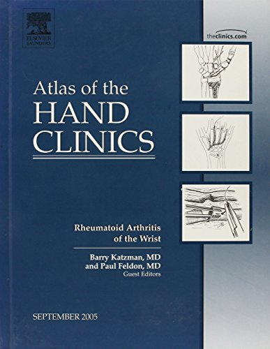 rheumatoid-arthritis-of-the-wrist-atlas-of-the-hand-clinics