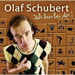 olaf_schubert