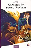 CLASSICS for YOUNG READERS (Classics for Young Readers, Volume 6)
