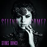 Stars Dance (Deluxe Edition CD & DVD)