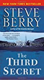 The Third Secret: A Novel