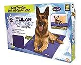 Polar Pooch - Self Cooling Mat