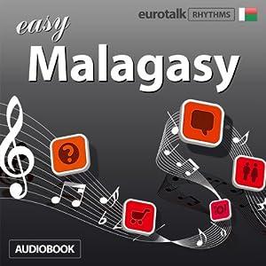 Rhythms Easy Malagasy Audiobook