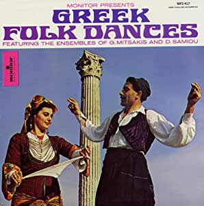 microtones in greek and indian music I recall part of the conversation was about indian music with quarter steps and microtones  music) got their modes from the ancient greek  indian music i.