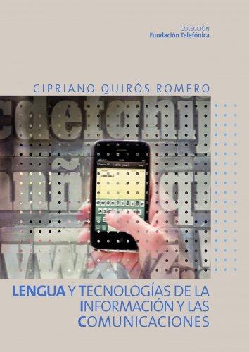 lengua-y-tecnologias-de-la-informacion-y-las-comunicaciones