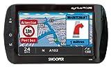 Snooper Syrius S2000 Ventura 4.3