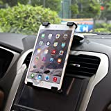 Universal Tablet Dashboard Car