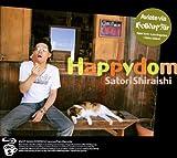 Happydom