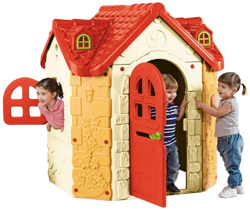 FAMOSA 800008573 - Fancy-Manoir House