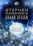 Stephen Hawking's Grand Design [DVD] [Region 1] [US Import] [NTSC]
