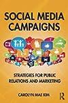 Social Media Campaigns: Strategies fo...