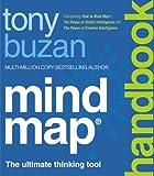 Mind Map Handbook: The Ultimate Thinking Tool (0007205988) by Buzan, Tony