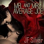 Mr. and Mrs. Average Joe   [JF Silver]