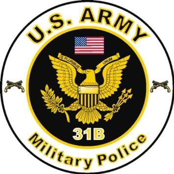 united-states-army-mos-31b-military-police-decal-sticker-38