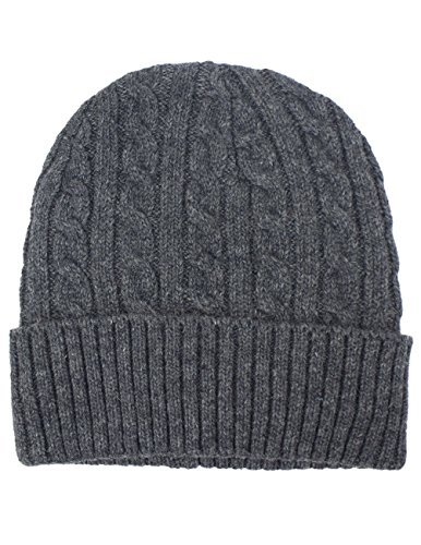 dahlia-mens-wool-blend-knit-beanie-hat-super-soft-warm-velour-lined