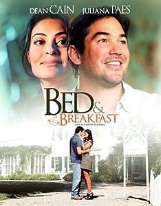 Bed & Breakfast [Blu-ray]