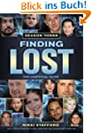 Finding Lost, Season Three: The Unoff...