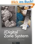 The Digital Zone System: Taking Contr...