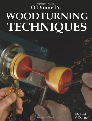 Woodturning Techniques: 0