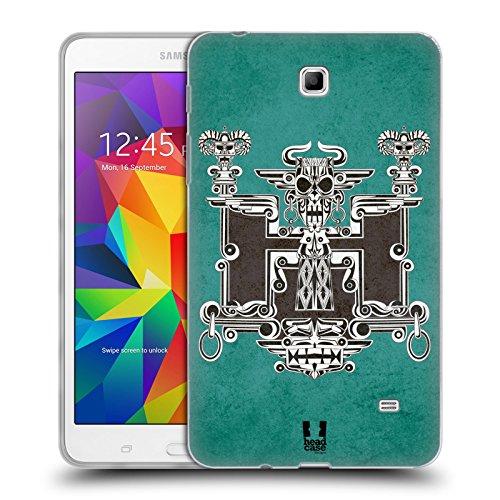 head-case-designs-tribu-xingu-tribu-cover-morbida-in-gel-per-samsung-galaxy-tab-4-70