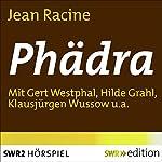 Phädra | Jean Racine