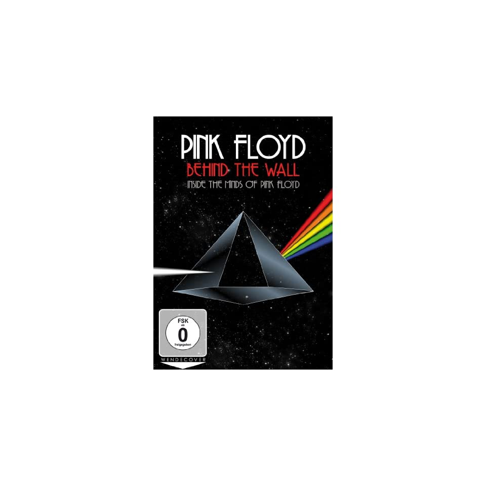 The Australian Pink Floyd Show   Live At Hammersmith Apollo 2011 with
