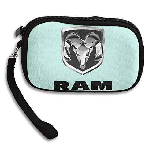 launge-dodge-ram-logo-coin-purse-wallet-handbag