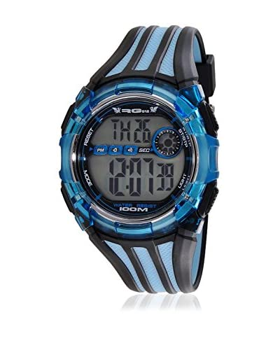 RG512 Reloj de cuarzo G32441/008  49 mm