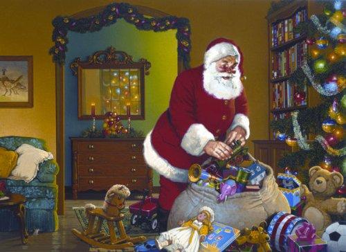Cobble-Hill-Santa-Always-Delivers