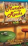 Murder on the Rocks (Mack's Bar