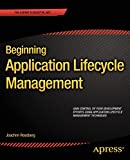 Beginning-Application-Lifecycle-Management-Beginning-Apress