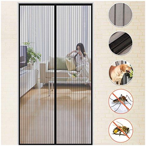 insektenschutz magnet preisvergleiche erfahrungsberichte und kauf bei nextag. Black Bedroom Furniture Sets. Home Design Ideas